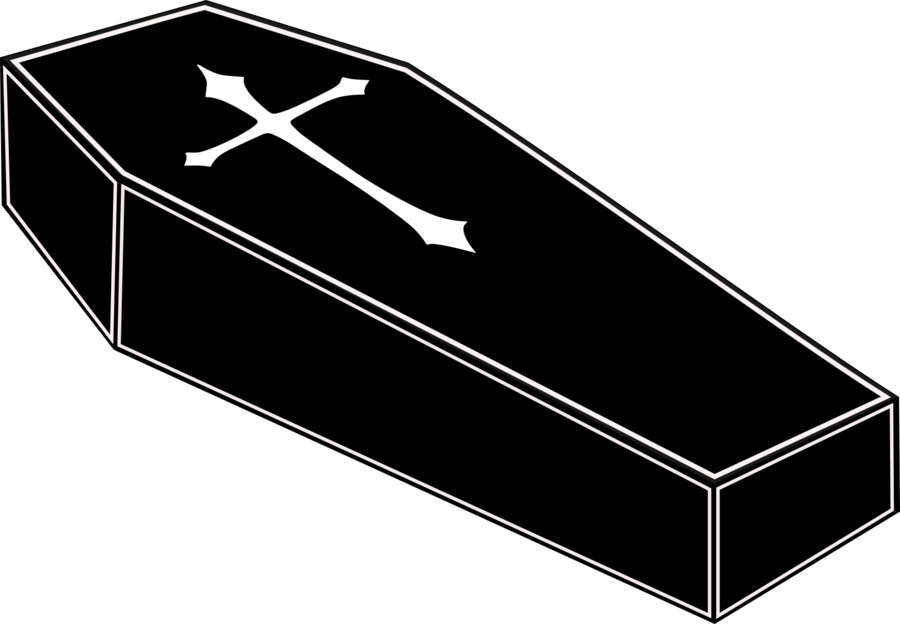 stock_gothic_coffin_2_by_vashkranfeld-d34hh7u_1553514818.png